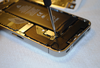 iPhone Battery Bracket
