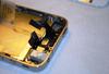 iPhone Reinstall