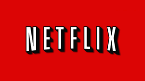 Manage Netflix Video Quality