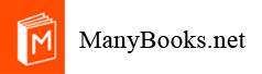 ManyBooks.net logo