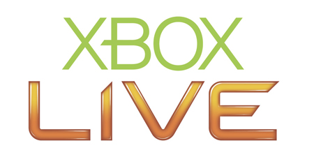 Xbox Live Trial Codes (Free)