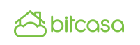 Bitcasa logo