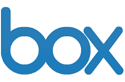 Box Storage logo