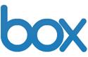 Box Storage logo