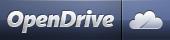 OpenDrive Logo