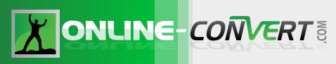 online-convert.com logo