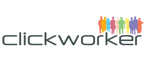 What is Clickworker?